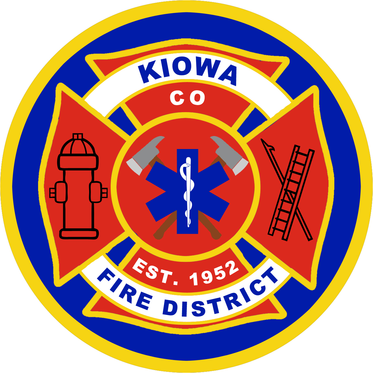 kiowa_fire_district_final_P43722.jpg